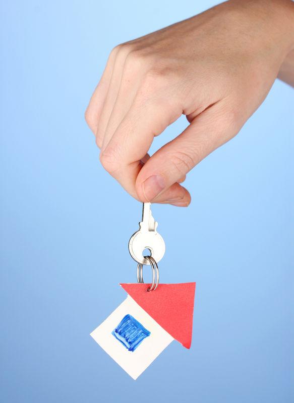 Budite oprezni prilikom iznajmljivanja stanova