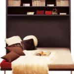 Veliki asortiman kreveta u katalogu