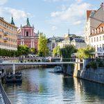 Najam stana u Ljubljani i okolici