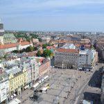 Zagreb je mnogima prvi izbor za stanovanje