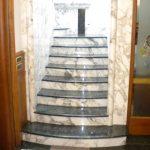 Ekskluzivnost i glamur kamenih stepenica