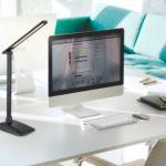 Stolne lampe za bolje osvjetljenje radne površine